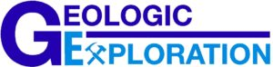 Geo Logic Logo